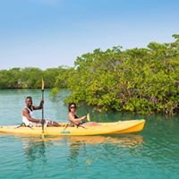 Belize R Us Resorts & Tours