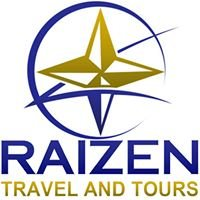 Raizen Travel and Tours