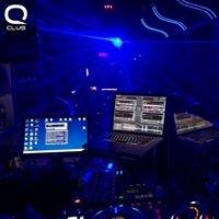 Q-Club Osijek