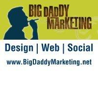 Big Daddy Marketing, LLC