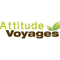 Attitude Voyages