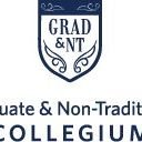 UBCO Graduate and Non-Traditional Collegium