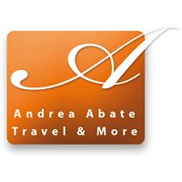 Travel & More