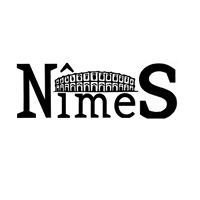Nîmes Souvenirs