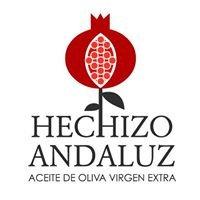 Aceite de Oliva Hechizo Andaluz