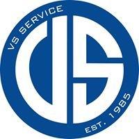 VS Service
