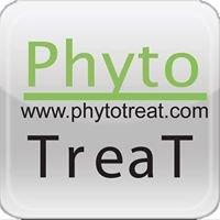 Phytotreat BV