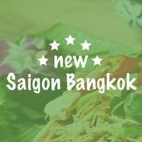 New Saigon-Bangkok