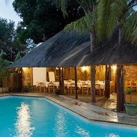 St. Lucia Safari Lodge - South Africa - Self Catering and Bed & Breakfast