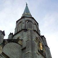 St. Mary's Sandusky
