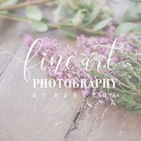 Fine Art Photography by Rebecca