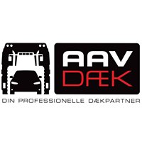 AAV Dæk