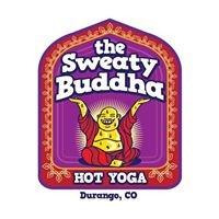 The Sweaty Buddha