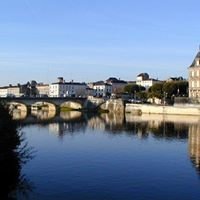 Office de tourisme intercommunal de Jarnac