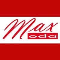 MaxModa Modehandels- GmbH