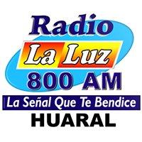 Radio La Luz Huaral