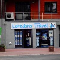 Loredana Travel 2