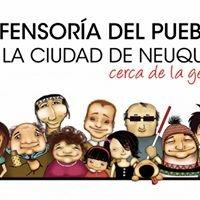 Defensoría Del Pueblo Ciudad de Neuquén