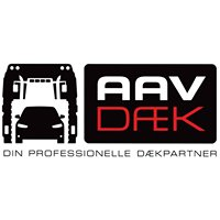 AAV Dæk Aalborg A/S