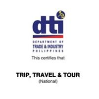 Trip, Travel & Tour