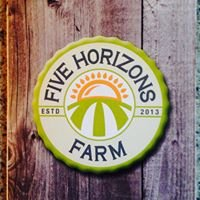 Five Horizons Farm