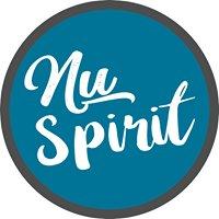 Nu Spirit