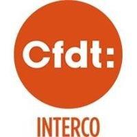 Fédération Interco-cfdt