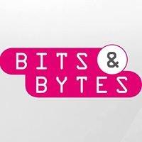 Bits & Bytes - Intelligent IT Solutions