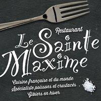Le Sainte Maxime