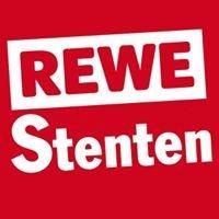 Rewe Stenten