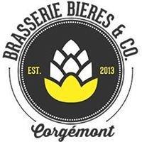 Brasserie artisanale Bières&Co
