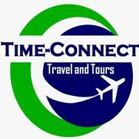 Time-Connect Travel and Tours