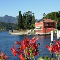 La Darsena Tremezzo Lake-Como