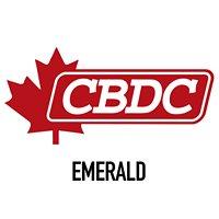 CBDC Emerald