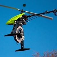 Secure In Air BV: Drones, Geosoftware en Innovaties