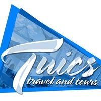 Tuics Travel & Tours