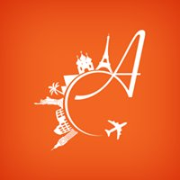 American Travel and Tours