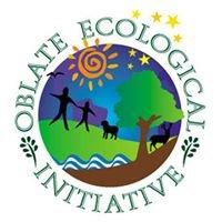 La Vista Ecological Learning Center