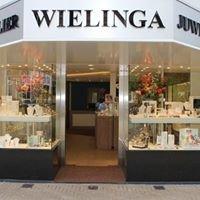 Wielinga Juweliers