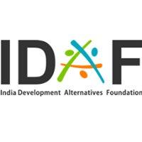 India Development Alternatives Foundation
