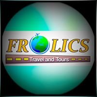 Frolics Travel and Tours