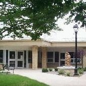 St Malachy School and Donovan Memorial School Alumni Page