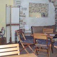 """Salon de Thé Bio """"Come à la maison"""" à Ollioules - Var"""