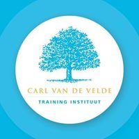 Carl Van de Velde Training Instituut