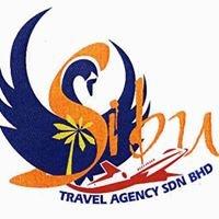 Sibu Travel Agency Sdn Bhd