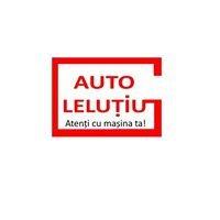 Auto-Lelutiu Service