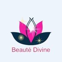 Institut Beaute Divine