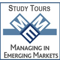 Managing in Emerging Markets - MEM