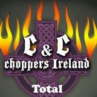 C&C Choppers Ireland
