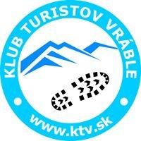 KTV - Klub turistov Vráble